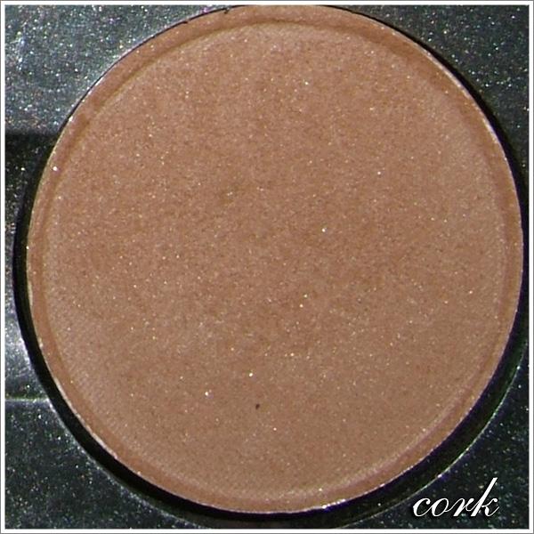 Cork Mac