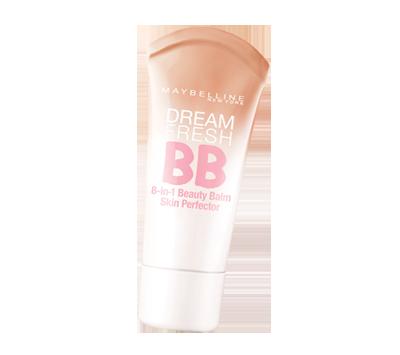 Maybeline Dream Fresh BB Cream