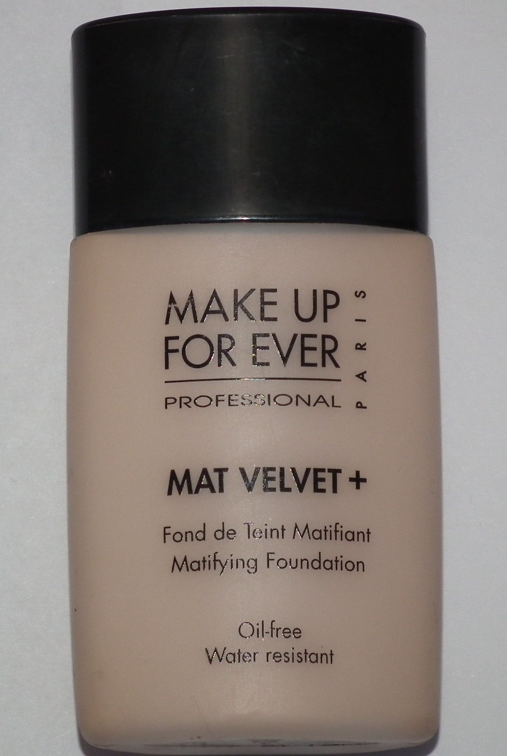 Best Foundations & How To Make Your