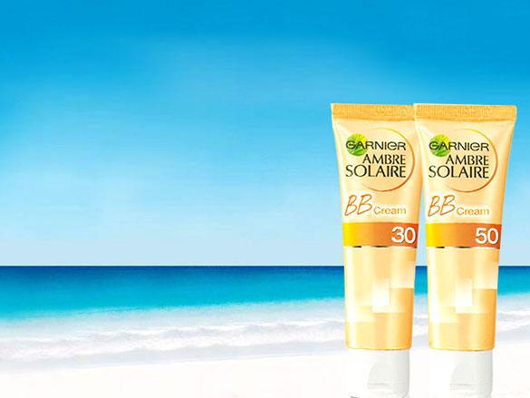 ambre-solaire-bb-cream