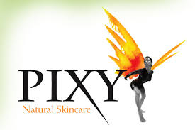 Pixy Logo