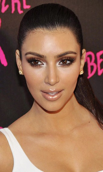 kim-kardashian-belvedere-ix-launch-party1