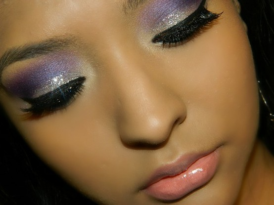 Makeup Tips for Teenagers & Perfect Makeup for Debs/Prom ...