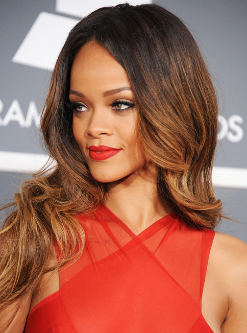 rihanna-get-the-look-680