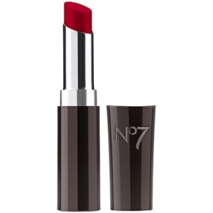 No7-Stay-Perfect-Lipstick-Love-Red-434x434