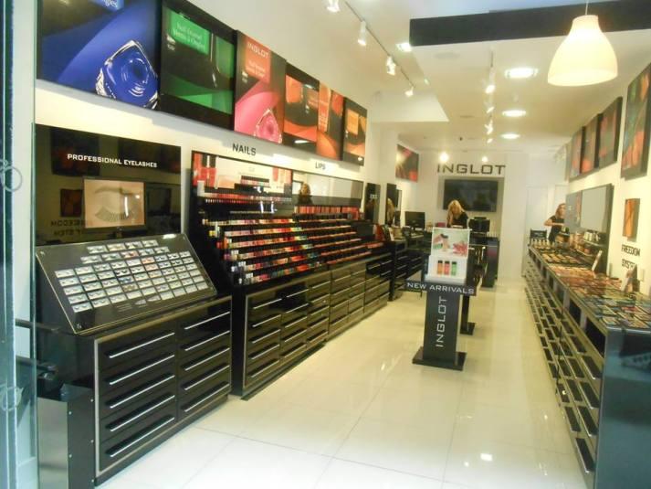 Shop Better