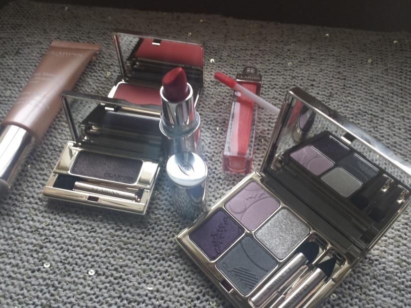 All Makeup 2