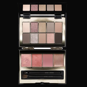 Bobbi-Brown-Holiday-2013-Gift-giving-Twlight-pink-lip-eye-palette