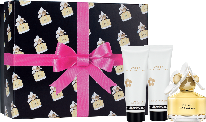 Kandigloss BEAUTY & BRUSHES Christmas Gift Guide – Kandigloss Blog