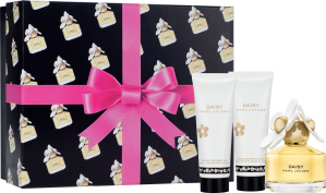 xmas_gift_set_2013_-_edt_50ml