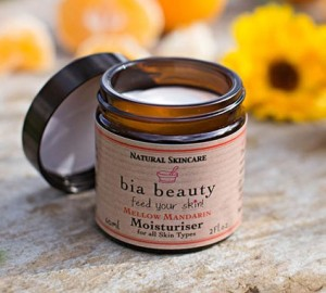 Bia natural-moisturiser_open