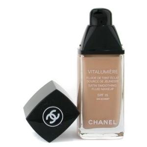 Chanel Vitalumiere