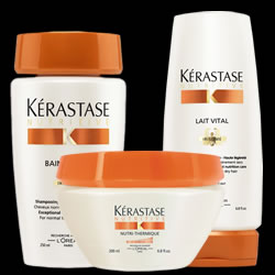 kerastase_nutritive_pack_update_MED