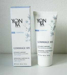 YonKa_Gommage1