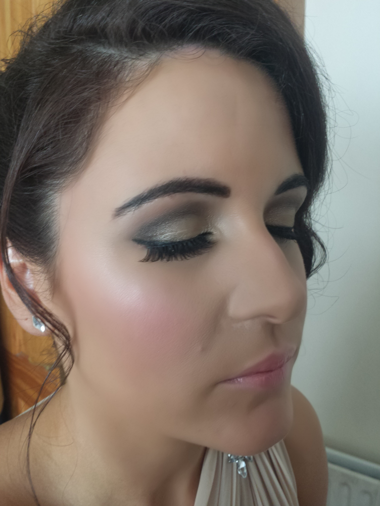 Makeup forever hd foundation review kandigloss blog mufe hd foundation in 127 baditri Image collections