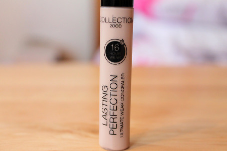 lasting-perfection-concealer1