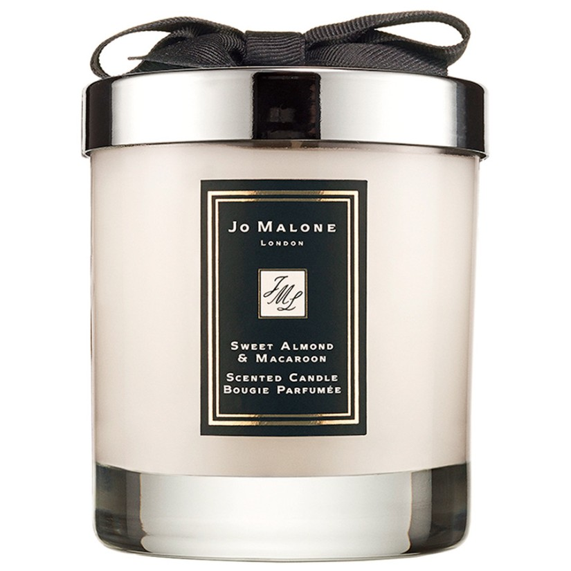 Jo_Malone_London-Home_Candles-Sweet_Almond_Macaroon
