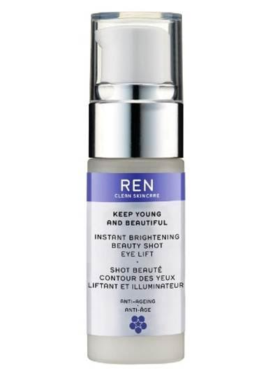Ren Eye lift